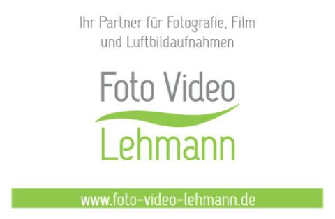 Referenzen – 10 Jahre Foto Video Lehmann
