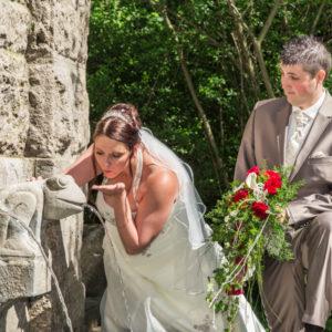 Hochzeitsfotograf Magdeburg Steffen Lehmann Hochzeitsfotografie Nr15