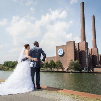 Hochzeitsfotograf Magdeburg Steffen Lehmann Hochzeitsfotografie Nr17