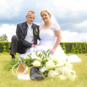 Hochzeitsfotograf Magdeburg Steffen Lehmann Hochzeitsfotografie Nr4