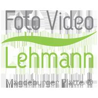 Foto Video Lehmann | Der Luftbild-Fotograf