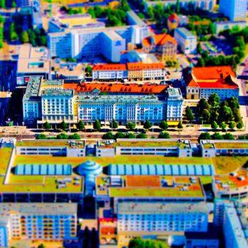 Luftbild-Magdeburg-Allee-Ce