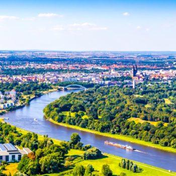 Luftbild-Magdeburg-Buckau-&