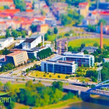 Luftbild-Magdeburg-Exp-Fabr