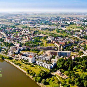 Luftbild-Magdeburg-Speicher