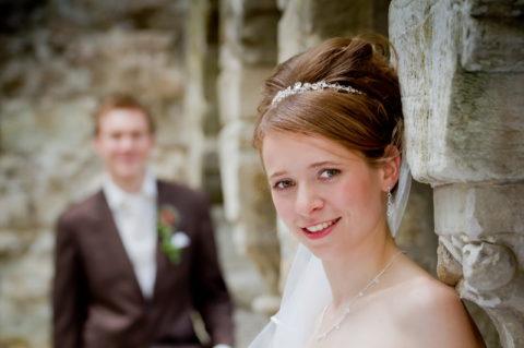 Hochzeitsfotos – eine kleine Fotogalerie 1
