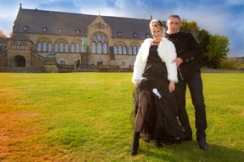 Harz Hochzeit Hochzeitsmesse Wöltingerode