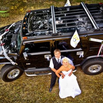 Fotograf Hochzeit Magdeburg Hochzeitsfotos 2013_Hochzeit Friebe Hummer-2708-2