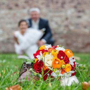 Fotograf Hochzeit Magdeburg Hochzeitsfotos 2013_Hochzeit Göbecke-9530