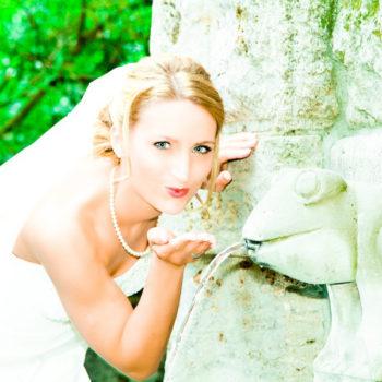 Fotograf Hochzeit Magdeburg Hochzeitsfotos 2013_Hochzeit Konczalla-505-2