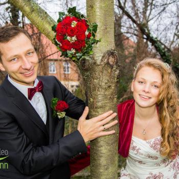Fotograf Hochzeit Magdeburg Hochzeitsfotos 2013_Hochzeit Stiller-2190-4