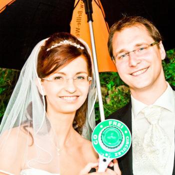 Fotograf Hochzeit Magdeburg Hochzeitsfotos 2013_IMG_0022-148-137
