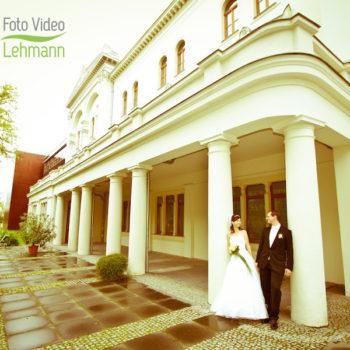 Fotograf Hochzeit Magdeburg Hochzeitsfotos 2013_IMG_0134-46