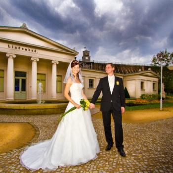 Fotograf Hochzeit Magdeburg Hochzeitsfotos 2013_IMG_0234-84