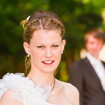 Fotograf Hochzeit Magdeburg Hochzeitsfotos 2013_IMG_6663-118-173