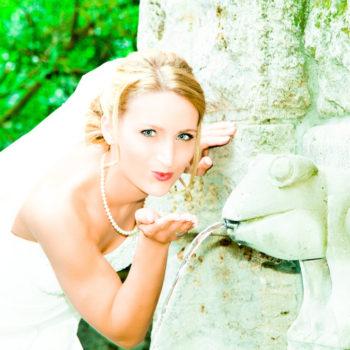 Hochzeitsfotograf Magdeburg Steffen Lehmann Hochzeitsfotografie Nr12