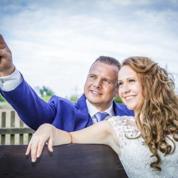 Hochzeitsfotograf Magdeburg Steffen Lehmann Hochzeitsfotografie Nr13