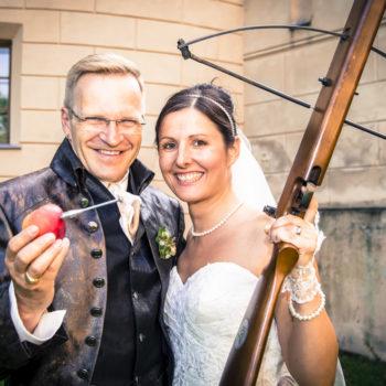Hochzeitsfotograf Magdeburg Steffen Lehmann Hochzeitsfotografie Nr14