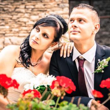 Hochzeitsfotograf Magdeburg Steffen Lehmann Hochzeitsfotografie Nr18