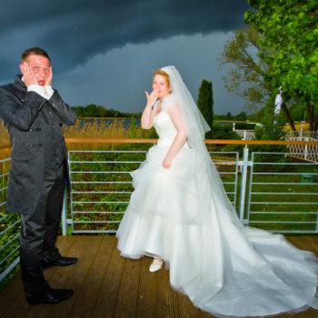 Hochzeitsfotograf Magdeburg Steffen Lehmann Hochzeitsfotografie Nr5