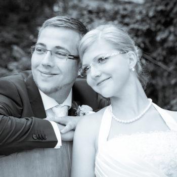 Hochzeitsfotograf Magdeburg Steffen Lehmann Hochzeitsfotografie Nr6