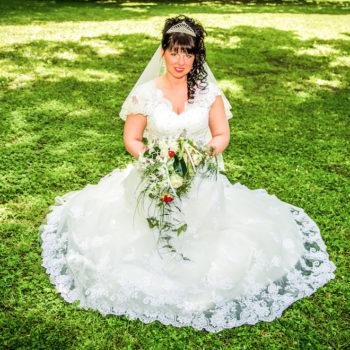 Hochzeitsfotograf Magdeburg Steffen Lehmann Hochzeitsfotografie Nr7