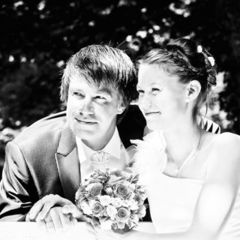 Hochzeitsfotograf Magdeburg Steffen Lehmann Hochzeitsfotografie Nr9
